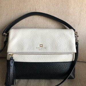 Kate Spade Southport Avenue Maria Bag